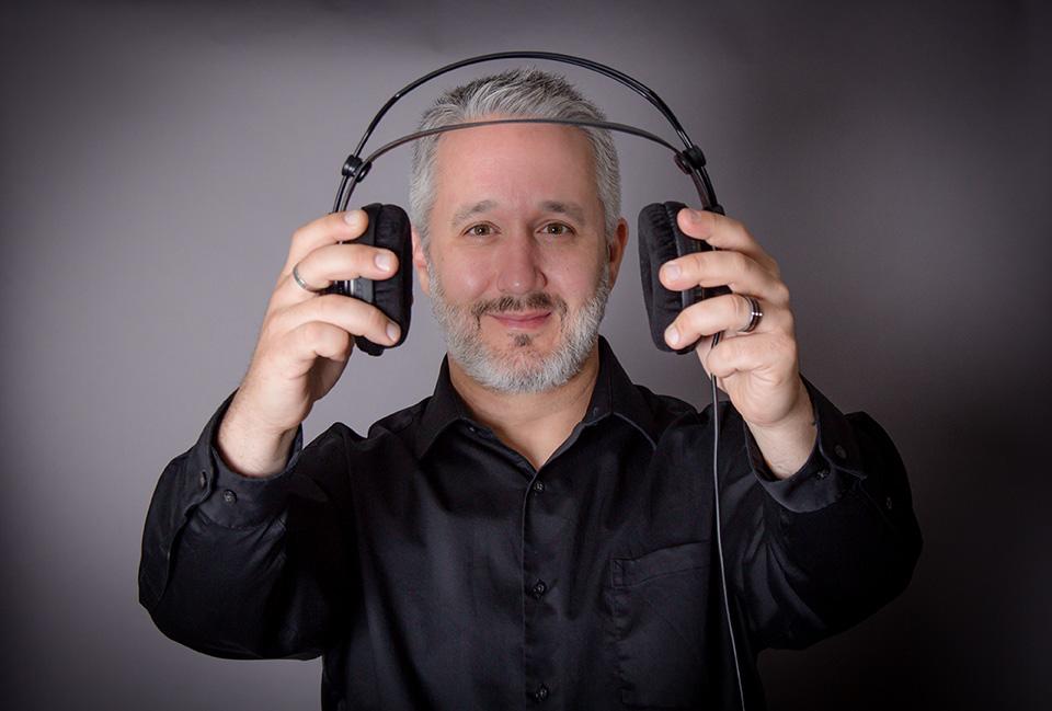 DJ-Frank-Marsden